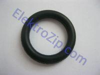 Резиновое кольцо 22x15х3.5 для бойка-ударника Makita (Макита) 24-50