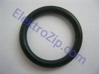 Резиновое кольцо 26x20х3