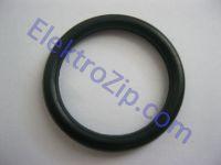 Резиновое кольцо 27x21х3