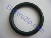 Резиновое кольцо 30x24х3