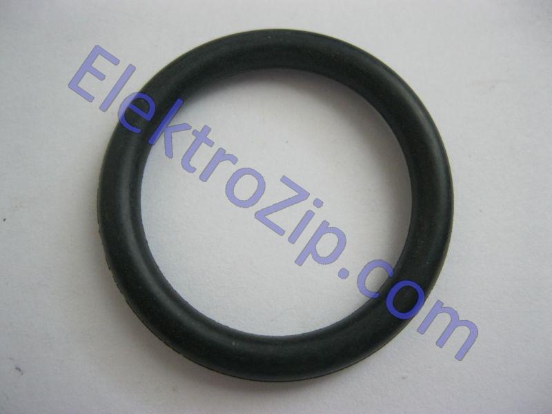 Резиновое кольцо 30x23х3.5