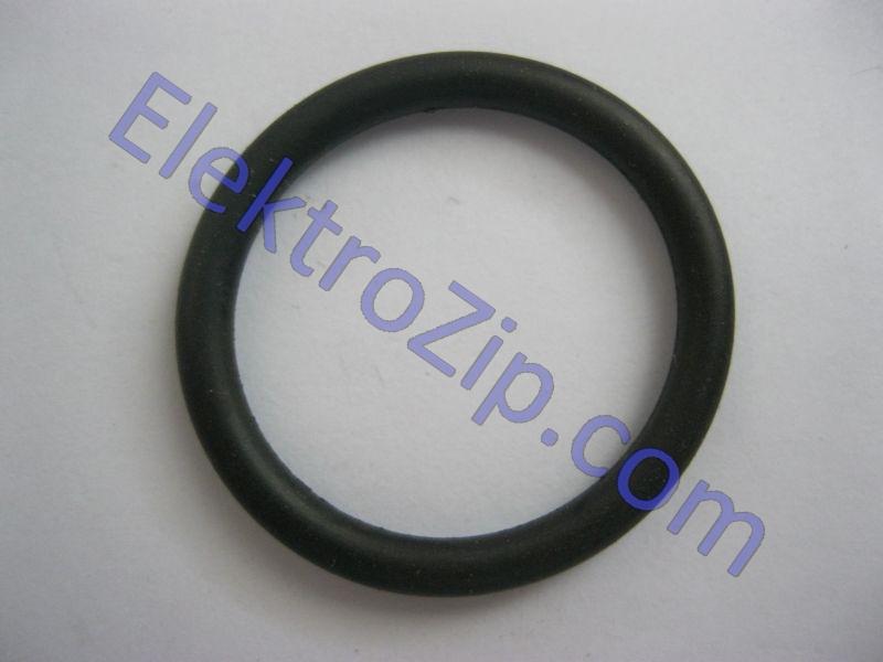Резиновое кольцо 31x24х3.5