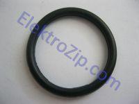 Резиновое кольцо 31x25х3