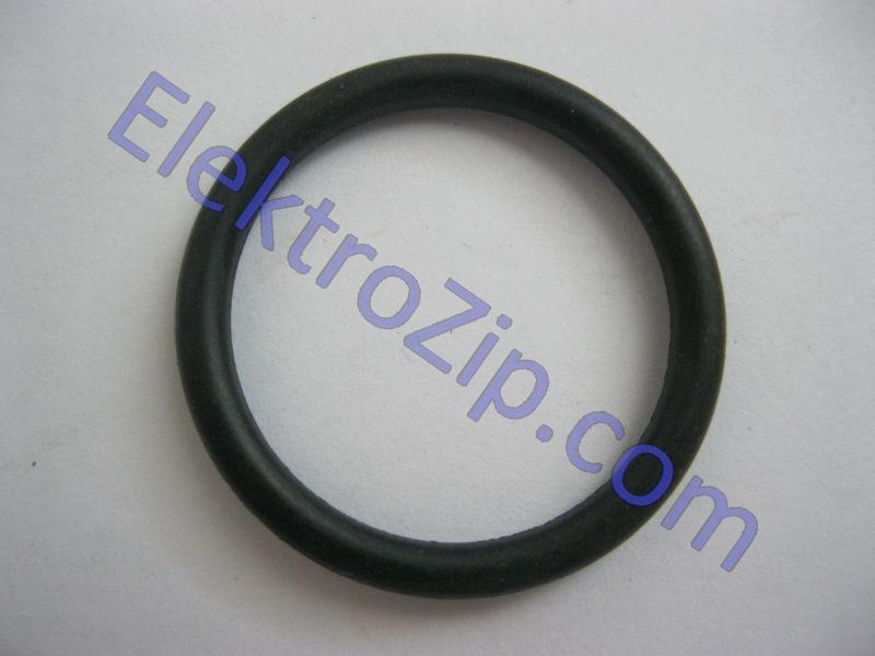 Резиновое кольцо 32x26х3 WPC 44H 50H
