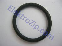 Резиновое кольцо 33x27х3