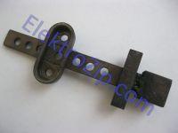 Шток c пилкодержателем для лобзика Ferm (Ферм) 810N