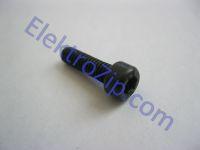 Винт М4 для пилкодержателя (1шт.)L12
