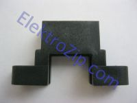Хомут для лобзика Rebir (Ребир) IE5202E (оригинал)