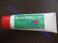 Смазка для бура Metabo (Метабо)