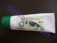 Смазка для редуктора Hitachi (Хитачи)