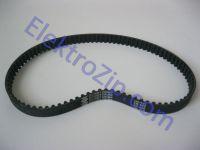 Ремень для бетономешалки5M 450-15