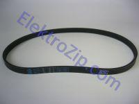 Ремень для бетономешалки 711 R-5
