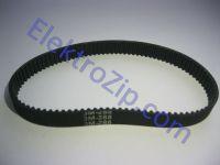 Зубчатый ремень 3M 228-15 (для рубанка)