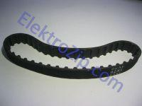 Зубчатый ремень 82 XL 025 (для пилы, для заточки цепи)