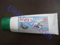 Смазка для редуктора Kress (Кресс)