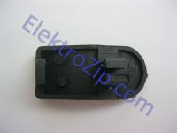 Клавиша для кнопки на тягу болгарки 115 Интер, Ferm (Ферм)
