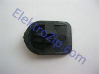 Короткая клавиша для кнопки на тягу болгарки