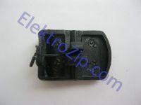 Клавиша для кнопки на тягу болгарки Bosch (Бош), Ferm (Ферм)