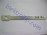 Ключ для болгарки 180/230
