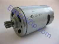 Мотор 12V для шуруповетра