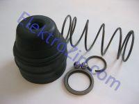 Ремкомплект ползуна на перфоратор бочковой DWT (ДВТ); узкое горлышко