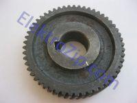 Шестерня для электропилы 2501, 1300w; d16, D56, z53 право