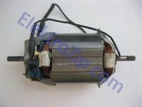 Якорь для газонокосилки в сборе GT-65