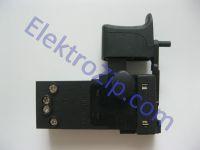 Кнопка для шуруповерта сетевого Иж Маш 1300Вт