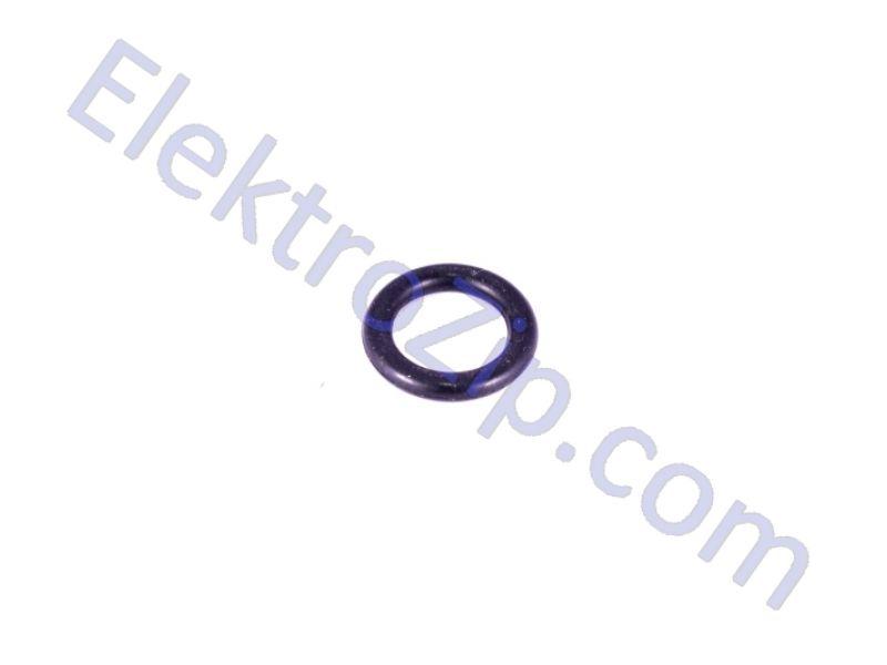 Компрессионное кольцо 13х2х9 на помпу (для мойки)