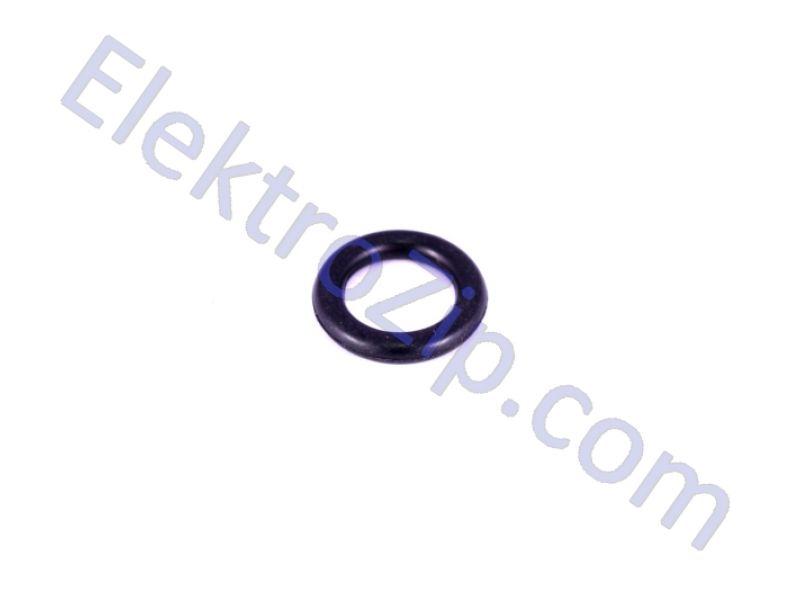 Компрессионное кольцо 14х3,5х10 на помпу (для мойки)