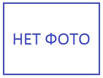 Амортизатор 607 Makita, Эльпром; без металлического кольца, черный