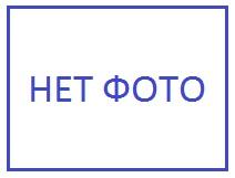 Якорь для бочкового перфоратора; Lобщ.164, Lпос.139, Dжел.42, z5, право