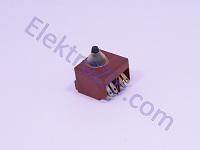 Кнопка для болгарки DWT (ДВТ)-115