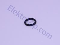 Резиновое кольцо 25х18х3.5,ремкомплект бойка