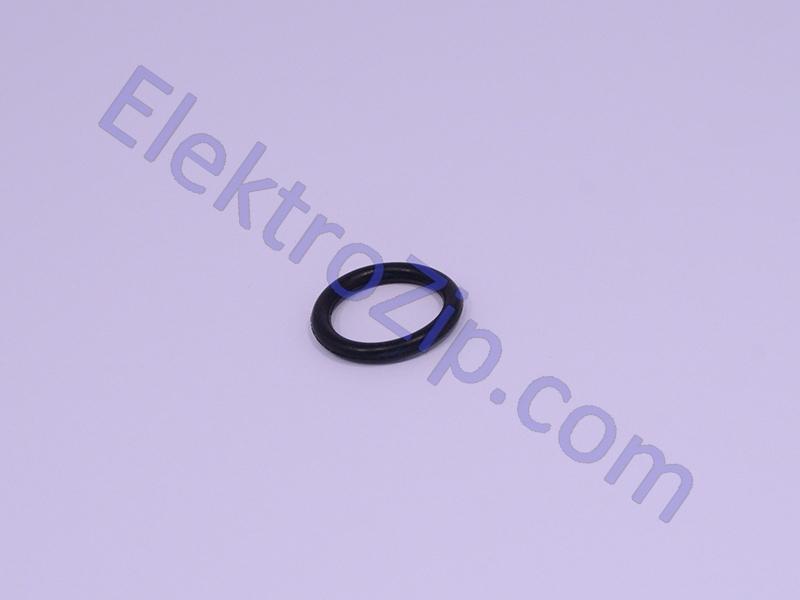 Резиновое кольцо 23x16х3.5 для Makita (Макита) 24-50,ремкомплект бойка
