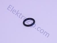 Резиновое кольцо 25x16х4.5 для Bosch (Бош) 2-26,ремкомплект бойка