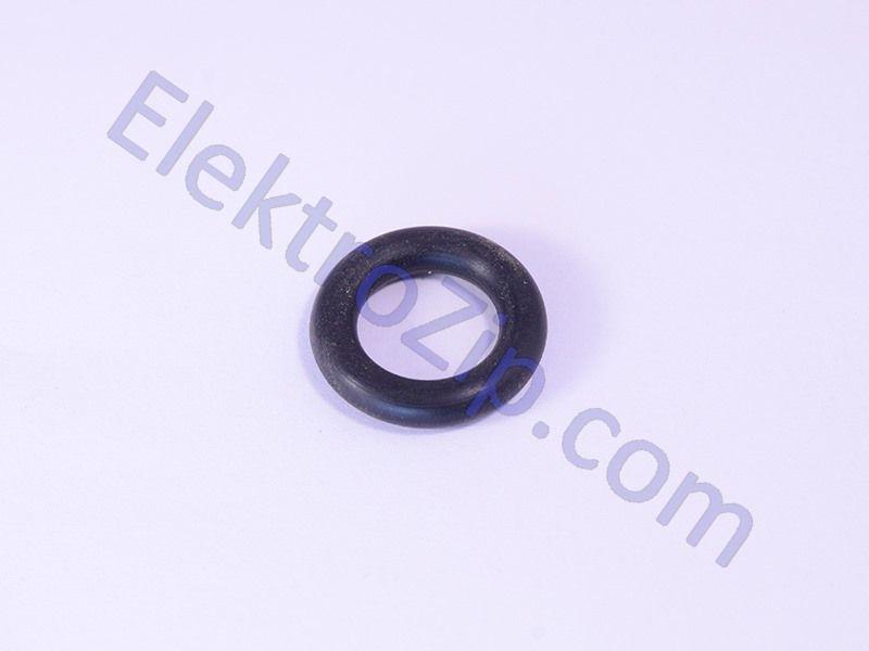 Резиновое кольцо 25x15х5