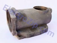 Корпус кривошипа на перфоратор бочковой DWT(ДВТ) BH 850/850vs/950/950vs