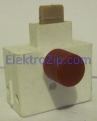 Кнопка с блокировкой для болгарки DWT (ДВТ) 125-L/LV