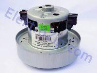 Двигатель универсальный VCM-HD 112-1700W.