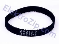 Ремень 3М 213-9 для триммера