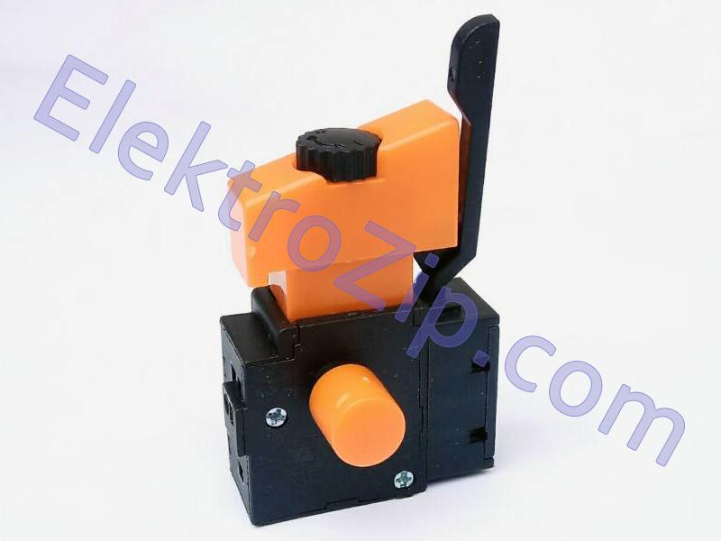 Кнопка для дрели Stern (Штерн), 8А